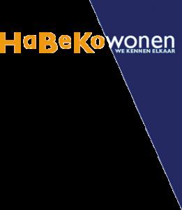 habeko
