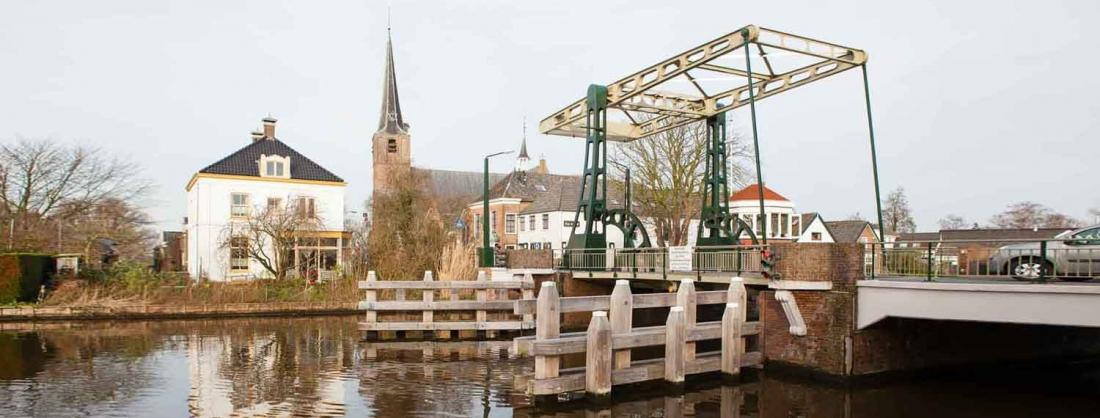 Koudekerkse-brug-e1463054719356