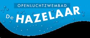 hazelaar