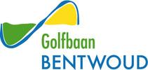 logo-bentwoud