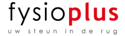 logo_fysio